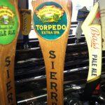 Sierra Torpedo IPA