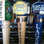 Sam Adams Summer Ale